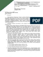 Penggunaan Dana Bantuan PPID