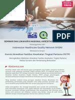 seminar dan semiloka.pdf