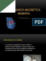 Atlas de Anatomia Humana