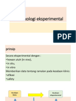 83244_Farmakologi eksperimental