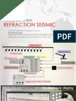 AGE_SEISMIC_REFR.pdf