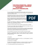 18-1227-00-854060-1-1-especificaciones-tecnicas.doc