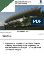 Islamic Markets Dialogue Session 20-210213b
