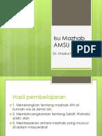 AMSU5403_Polemik Nur Muhammad