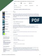 RAM (Reliability, Availability and Maintainability) Analysis _ Toyo Engineering Corporation