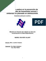 Articulo Mariel Rouvier.pdf