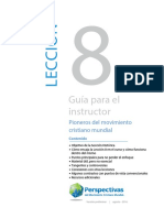 08_GUIA PARA EL INSTRUCTOR — LECCIÓN 08_Versión preliminar.pdf