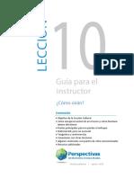 10_GUIA PARA EL INSTRUCTOR — LECCIÓN 10_Versión preliminar.pdf