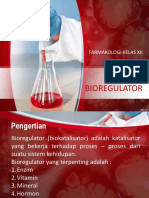 Enzym.pptx