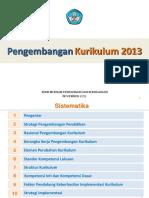 120652530-Kurikulum-2013.ppt