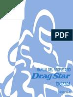 XVS650A_2005_Manual_de_Usuario.pdf