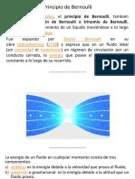 11_-_fluidos