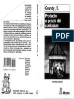 (1998) Graundy, S. Producto o praxis del curriculo.pdf