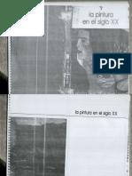 La pintura del siglo XX - Salvat.pdf