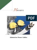 NEX_Submarine_neu.pdf