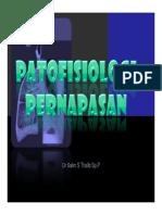 Kista-ovarium [Autosaved] Nn