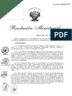 INFECTO-MALARIA-2007-NT malaria minsa 2007.pdf