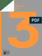 PE Lenguaje 3ºb.pdf