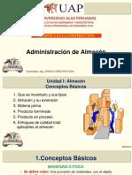 1_administracion de Almacenes