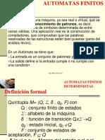 Automatas Finitos_9 y 10