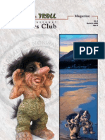 Club_Magazin_Nr 8 - 2000