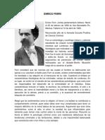 Enrico_Ferri_trabajo_de_criminologia.docx
