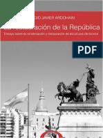 Las Restantes.pdf PDFA
