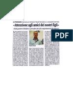 Enrico Rumolo2