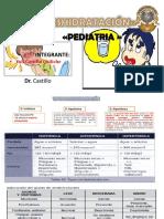 Deshidratación PDF