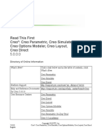 ReadThisFirst.pdf