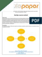 Devops course content.pdf