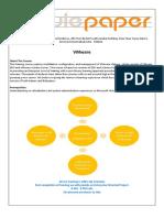 VMware course content.pdf