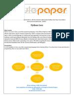Python course content.pdf