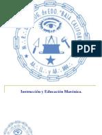 aniversariolamasoneriaes-140806163354-phpapp02