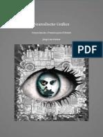 Libro el neurodiseño grafico v.1.0.pdf