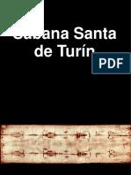 Saban a Santa Turin