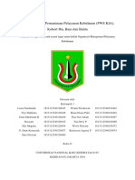 OMPK Kelompok 1.docx