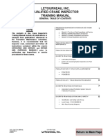 Crane Inspection.pdf