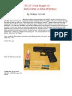 The $0.25 Glock trigger job.pdf