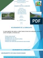 MEJORAMIENTO-DE-LA-SUBRASANTE-.pptx