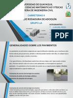 DIAPOSITIVAS CARRETERAS.pptx