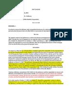 BPI Family Savings Bank vs Yujuico GR 175796