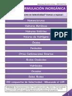 tema1-151027214827-lva1-app6892.pdf