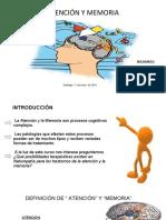 Copia de Atención y Memoria.pdf