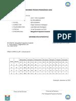 INFORME-TECNICO-PEDAGOGICO-2018 (1) (1)