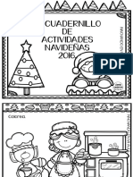 MiCuaActividadesNaviMEEP.pdf
