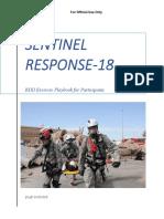 USR Response to an RDD V2
