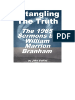 untangling the truth - 1965.pdf