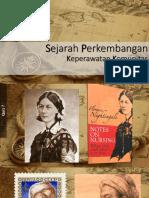 2. Materi - Sejarah Keperawatan Komunitas.pdf