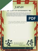 jis.pdf